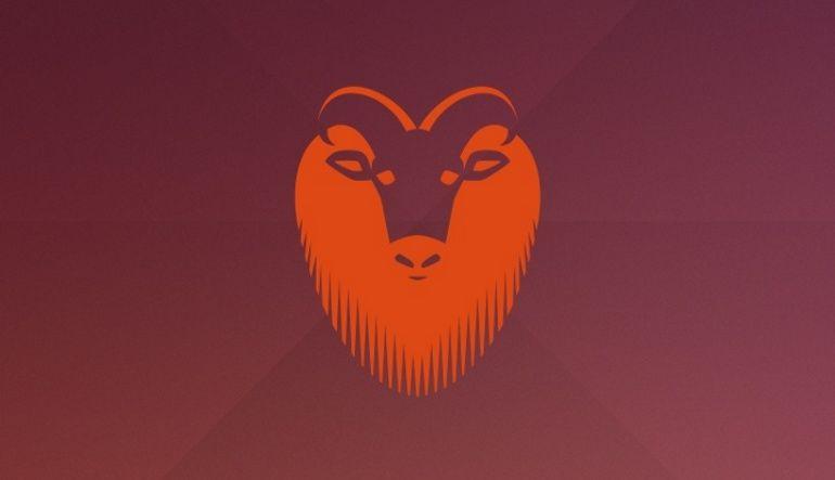 Lanzado Ubuntu 14.04.3 LTS