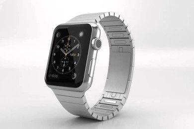 Lanzados Link Bracelet Kit y nuevas tallas de Sport Band para Apple Watch