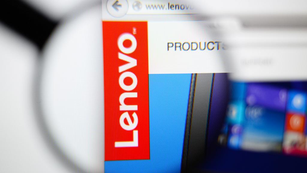 Lenovo despide a 3.200 personas tras fallar en sus objetivos económicos