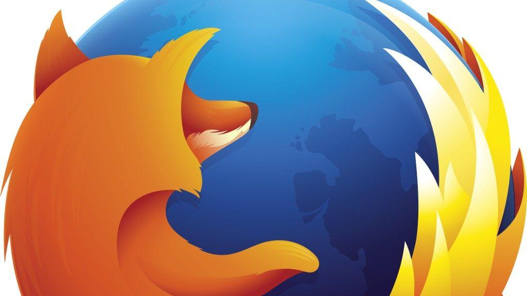 Más te vale ir actualizando Firefox cuanto antes