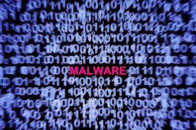 Cibercriminales aprovechan el tirón de Windows 10