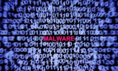 Cibercriminales aprovechan el tirón de Windows 10 104