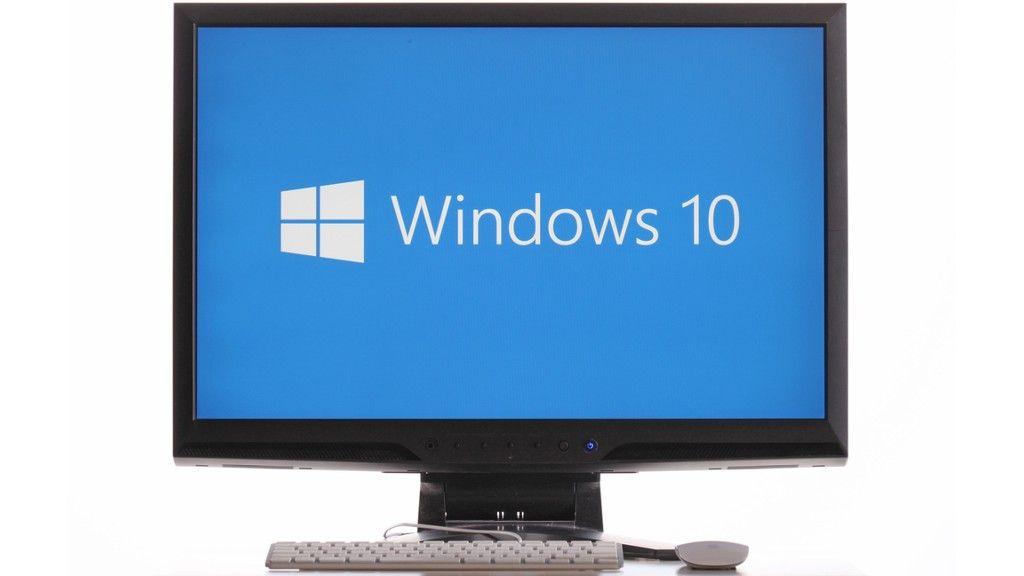 Microsoft lanza una actualización acumulativa para mejorar Windows 10