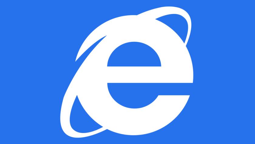 Microsoft publica una actualización de emergencia para Internet Explorer
