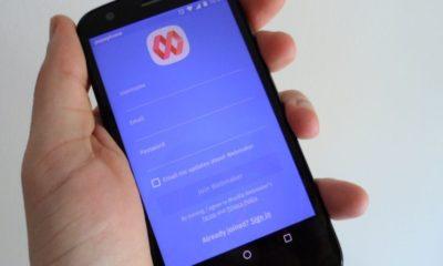 Mozilla Webmaker sale de beta y ya es estable