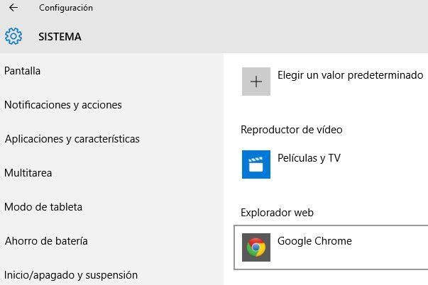Navegador_Windows10_3