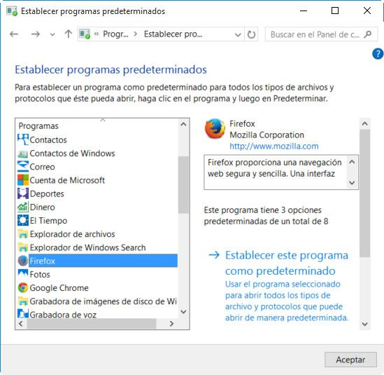 Navegador_Windows10_9