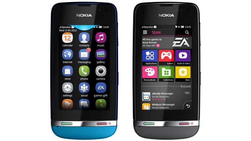 Nokia está contratando a personal para su regreso al mercado de los smartphones