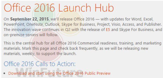 Office2016_2
