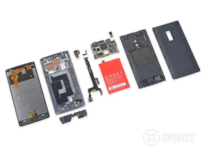 OnePlus2_3