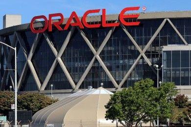 """Oracle a sus clientes: """"Dejad de buscar vulnerabilidades en nuestro código"""""""