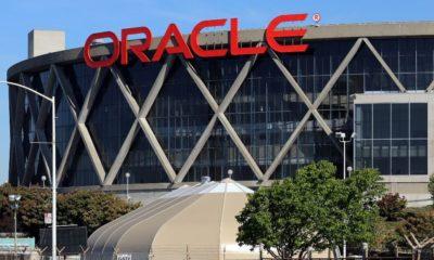 Oracle a sus clientes: Dejad de buscar vulnerabilidades en nuestro código