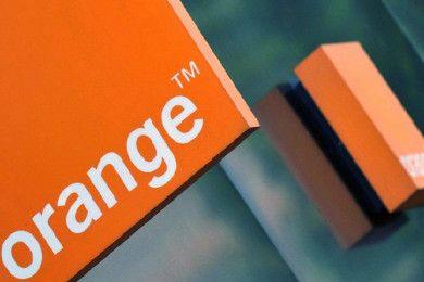 """Orange anuncia subida de precios ¿las """"Marías"""" al ataque?"""