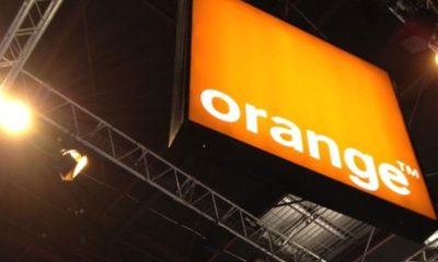 Orange amplía su fibra a 300 Mbps y se suma al fútbol