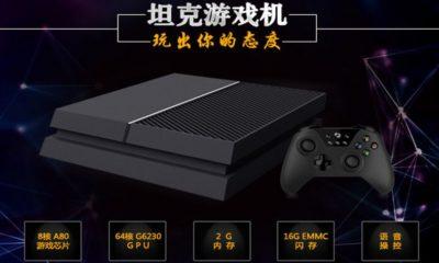 Imagina una consola que sume PS4, Xbox One y Ouya 29