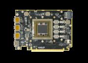 Rendimiento y precio de la Radeon R9 Nano de AMD 36
