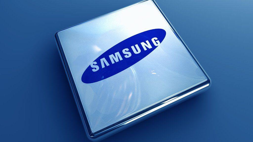 Samsung anuncia disco duro de 16 terabytes