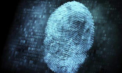 Smartphones de HTC y Samsung almacenan las huellas dactilares sin cifrar