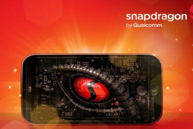 Qualcomm mejora soluciones gama baja con Snapdragon 212 y 412