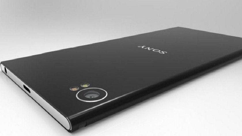 Sony Xperia Z5 Compact, al IFA 28