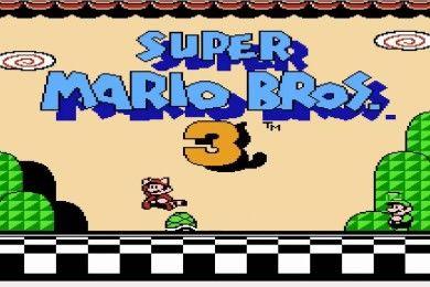 Cinco juegos que definieron a Nintendo NES