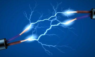 Científicos crean transistores ópticos a 4.000 GHz 37