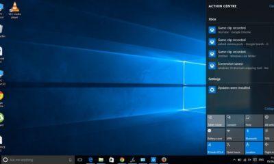 Windows 10 es un buen SO, pero Microsoft recibe quejas 47
