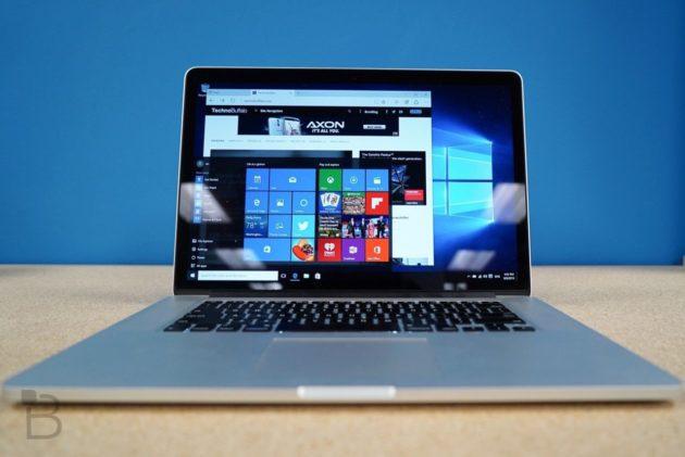 Windows10Mac_2