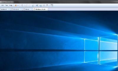 Windows 10 en máquina virtual, paso a paso 47