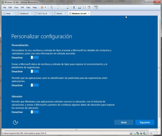 Windows10VM_11