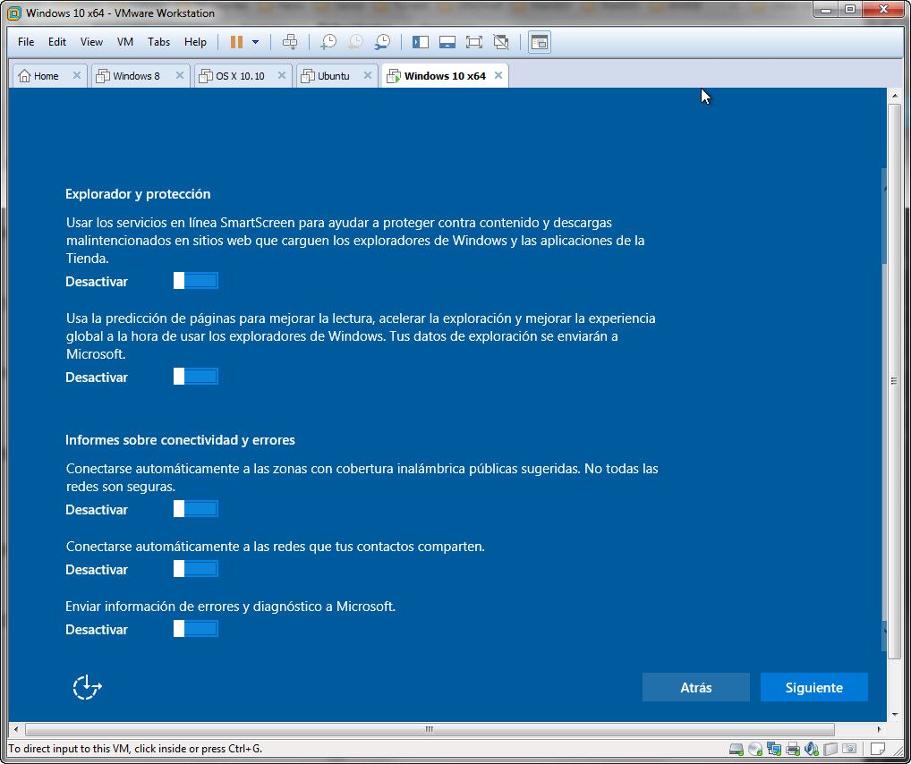 Windows10vm 12