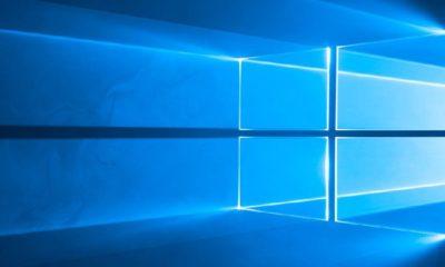 Cómo arrancar Windows 10 en modo seguro 38