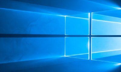 Otra actualización Windows 10 que hace crack ¿Cómo evitarlo? 55