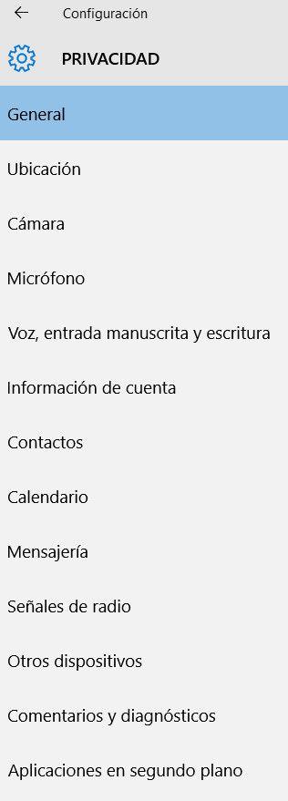 Windows10_privacidad