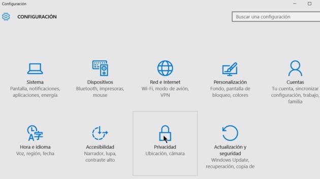 Windows10_privacidad_2