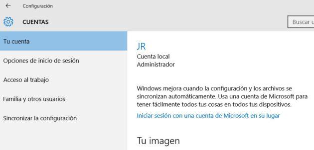 Windows10_privacidad_3