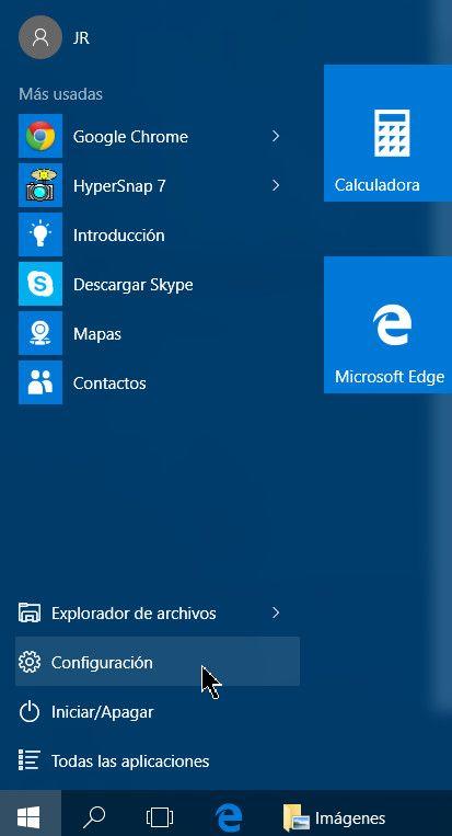 Windows10_privacidad_4