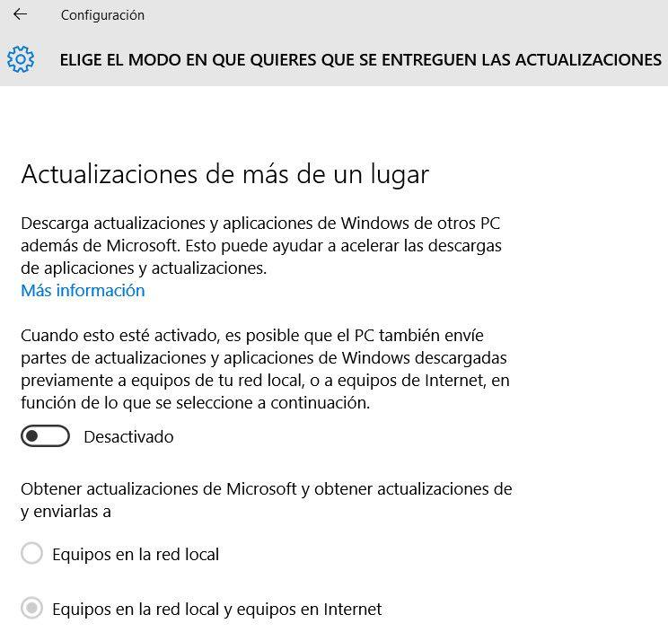 Windows10_privacidad_5