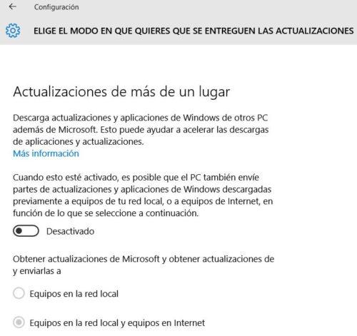 WindowsUpdate_3