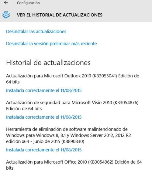 WindowsUpdate_4