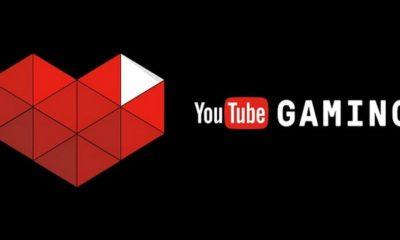 YouTube Gaming ya está en marcha 34