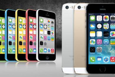Apple dará carpetazo al iPhone 5c muy pronto
