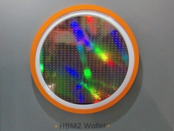 amd-s-next-gen-gpus-will-feature-up-to-16gb-of-hbm2-memory-489733-2