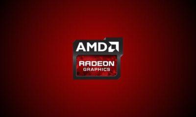 Las próximas GPUs AMD tendrán hasta 16 GB HBM2 70