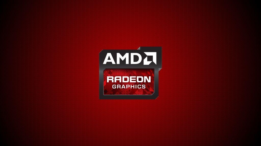 Las próximas GPUs AMD tendrán hasta 16 GB HBM2 28
