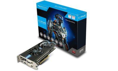 AMD lanza las Radeon R9 370X, especificaciones 29