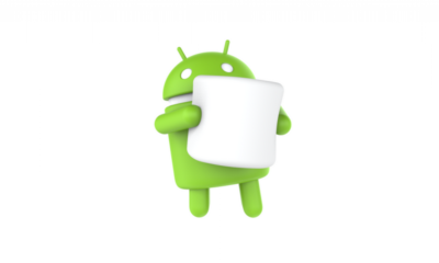 Android Marshmallow triplica la duración de la batería 54