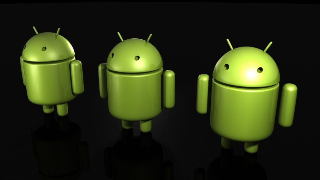 Google actualizará la seguridad de Android cada mes 30