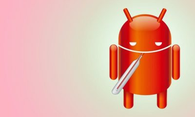 Android sigue siendo vulnerable a Stagefright 96