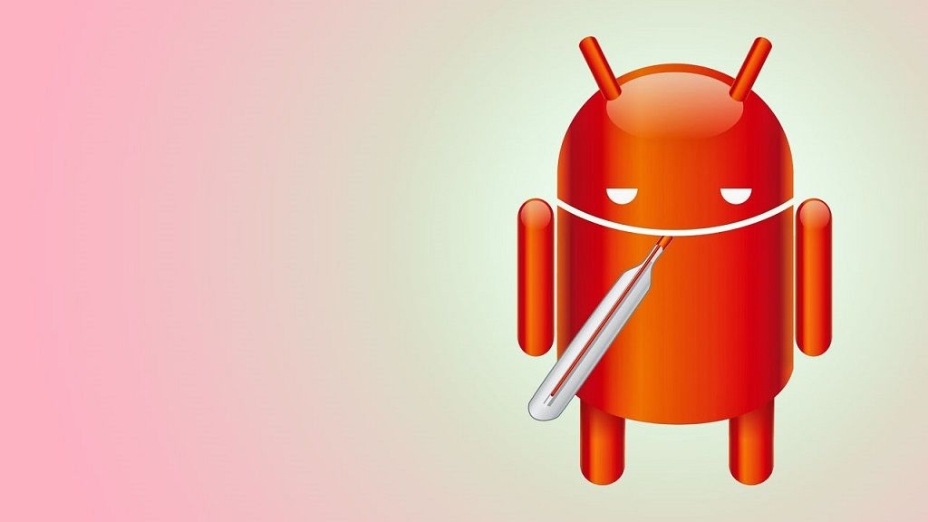 Android sigue siendo vulnerable a Stagefright 30